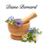 Diane Bernard - Quebec