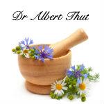 Albert Thut - Ontario