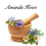 Amanda Howe - British Columbia