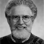 Anthony Godfrey - Ontario