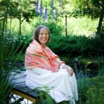 Christine DeVai - Ontario