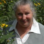 Danièle Leberge - Quebec