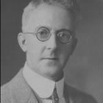 Dr Herbert Nowell - British Columbia