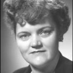 Ella Birzneck