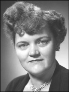 EllaBirzneck