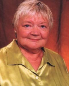 JudyNelson