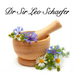 Dr Sir Leo Shaefer - Saskatchwan