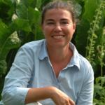 Marie Jutras - Quebec