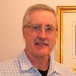 Peter Laker - Ontario