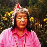 Sarah Denny (1925-2002) - Nova Scotia